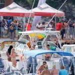 Bermuda Heroes Weekend Raft Up, June 16 2018-3244