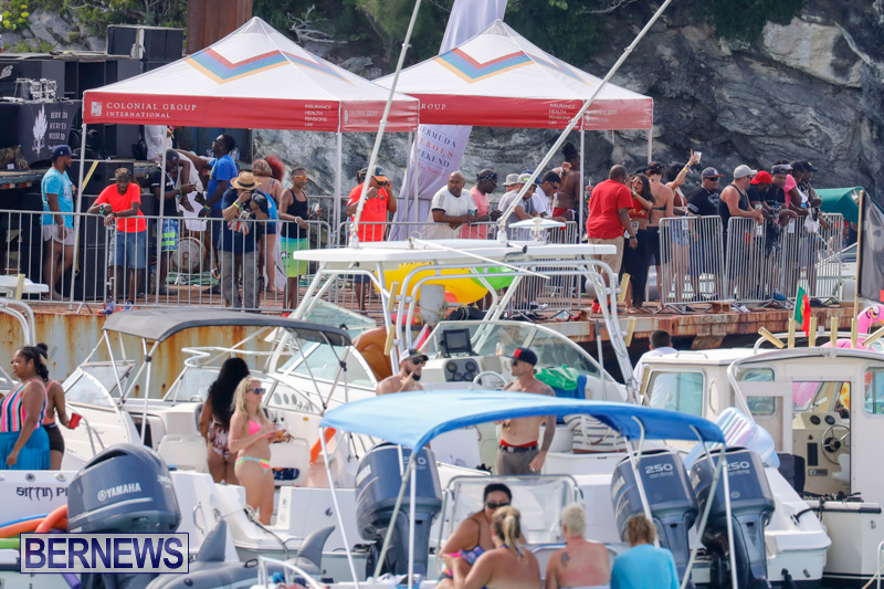 Bermuda-Heroes-Weekend-Raft-Up-June-16-2018-3244