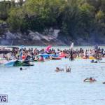 Bermuda Heroes Weekend Raft Up, June 16 2018-3246