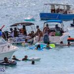 Bermuda Heroes Weekend Raft Up, June 16 2018-3262