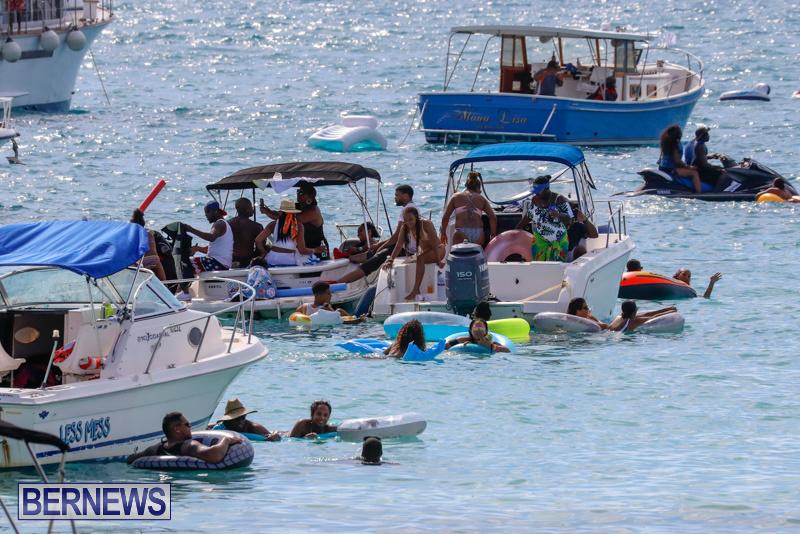 Bermuda-Heroes-Weekend-Raft-Up-June-16-2018-3262