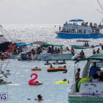 Bermuda Heroes Weekend Raft Up, June 16 2018-3265