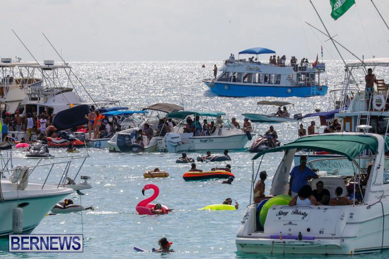 Bermuda-Heroes-Weekend-Raft-Up-June-16-2018-3265