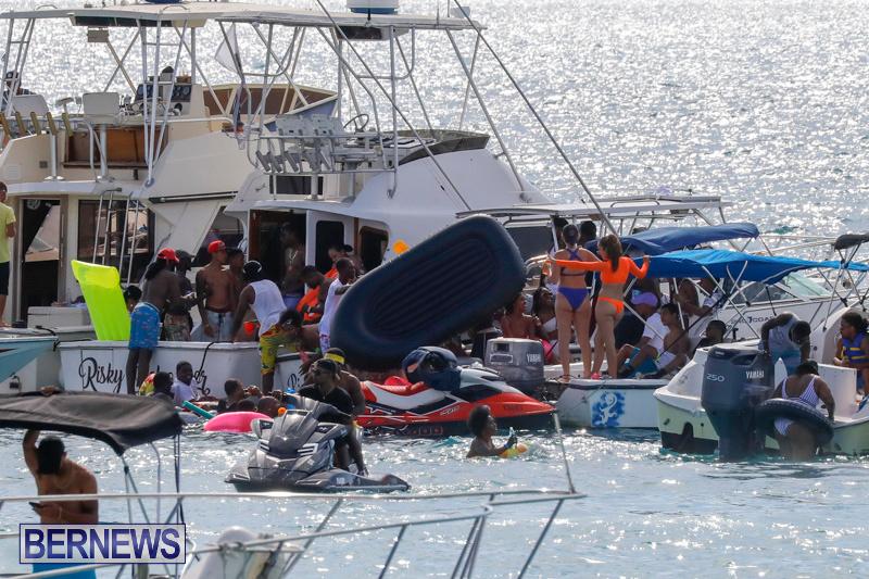 Bermuda-Heroes-Weekend-Raft-Up-June-16-2018-3266