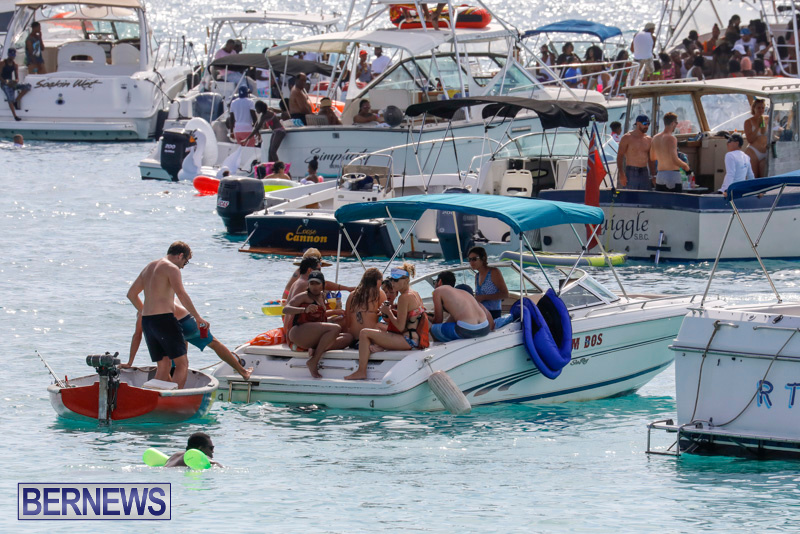Bermuda-Heroes-Weekend-Raft-Up-June-16-2018-3268