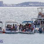 Bermuda Heroes Weekend Raft Up, June 16 2018-3270