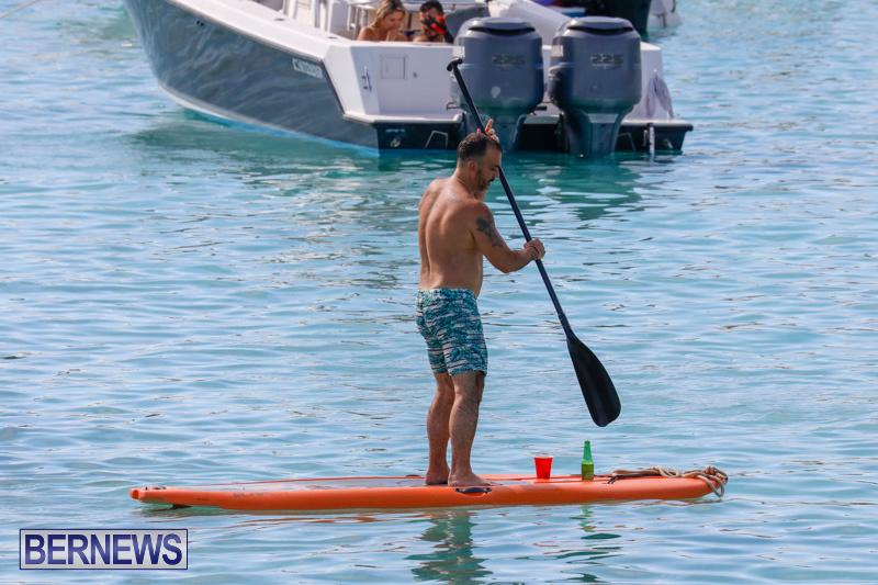 Bermuda-Heroes-Weekend-Raft-Up-June-16-2018-3274