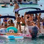 Bermuda Heroes Weekend Raft Up, June 16 2018-3301