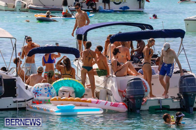 Bermuda-Heroes-Weekend-Raft-Up-June-16-2018-3301
