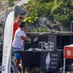 Bermuda Heroes Weekend Raft Up, June 16 2018-3307