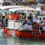 Bermuda Heroes Weekend Raft Up, June 16 2018-3309