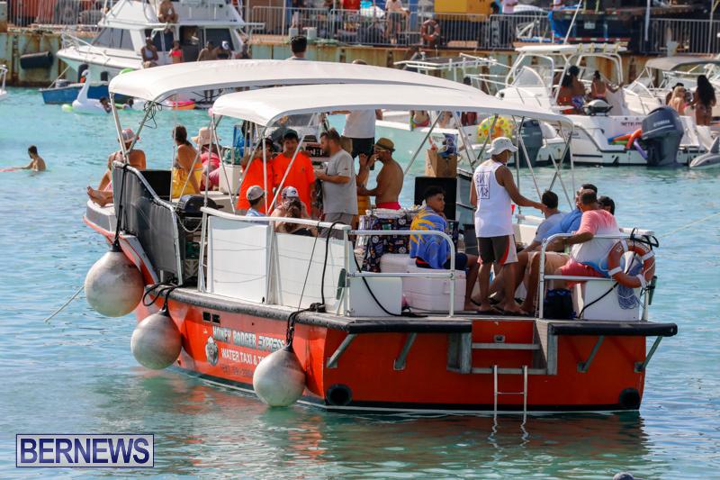 Bermuda-Heroes-Weekend-Raft-Up-June-16-2018-3309