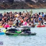 Bermuda Heroes Weekend Raft Up, June 16 2018-3310