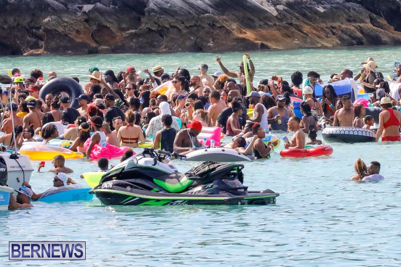 Bermuda-Heroes-Weekend-Raft-Up-June-16-2018-3310