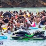 Bermuda Heroes Weekend Raft Up, June 16 2018-3313