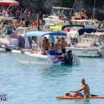 Bermuda Heroes Weekend Raft Up, June 16 2018-3320
