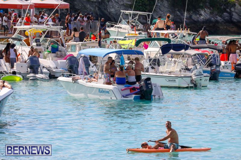 Bermuda-Heroes-Weekend-Raft-Up-June-16-2018-3320