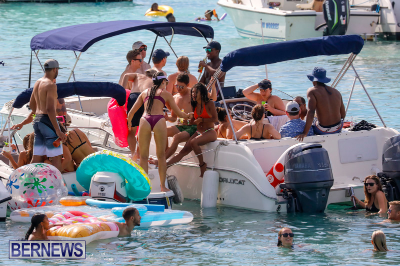 Bermuda-Heroes-Weekend-Raft-Up-June-16-2018-3329