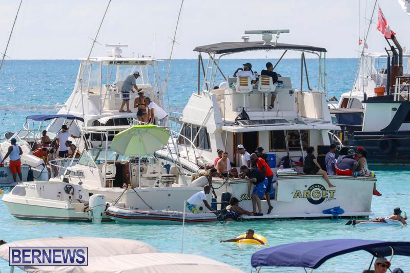 Bermuda-Heroes-Weekend-Raft-Up-June-16-2018-3347