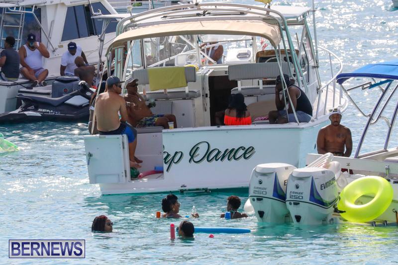 Bermuda-Heroes-Weekend-Raft-Up-June-16-2018-3369