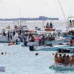 Bermuda Heroes Weekend Raft Up, June 16 2018-3382