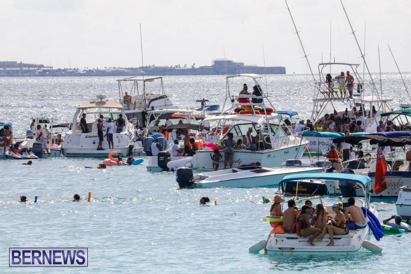 Bermuda-Heroes-Weekend-Raft-Up-June-16-2018-3382