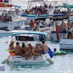 Bermuda Heroes Weekend Raft Up, June 16 2018-3385
