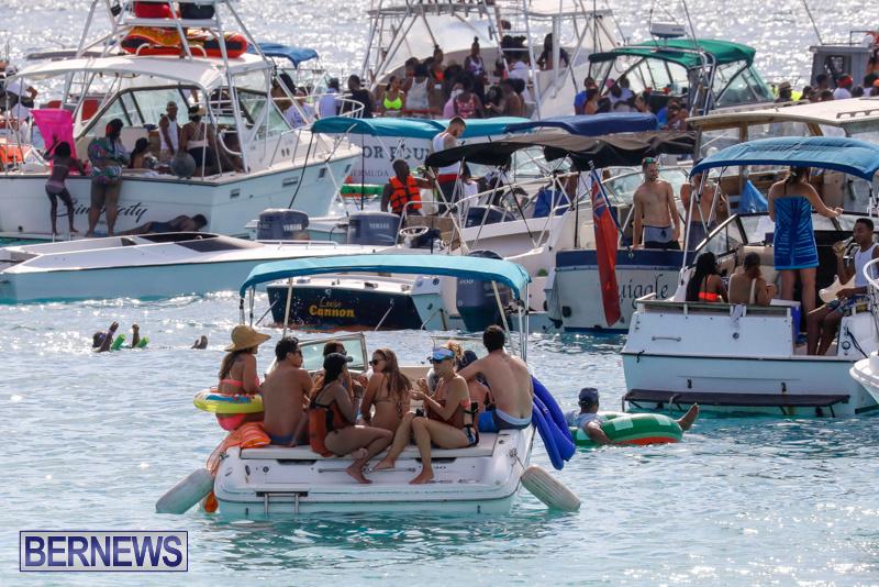 Bermuda-Heroes-Weekend-Raft-Up-June-16-2018-3385