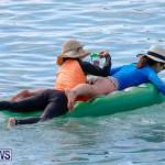 Bermuda Heroes Weekend Raft Up, June 16 2018-3412