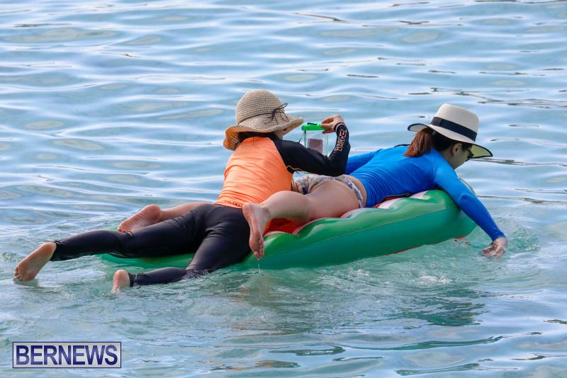 Bermuda-Heroes-Weekend-Raft-Up-June-16-2018-3412