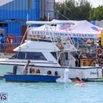 Bermuda Heroes Weekend Raft Up, June 16 2018-3421