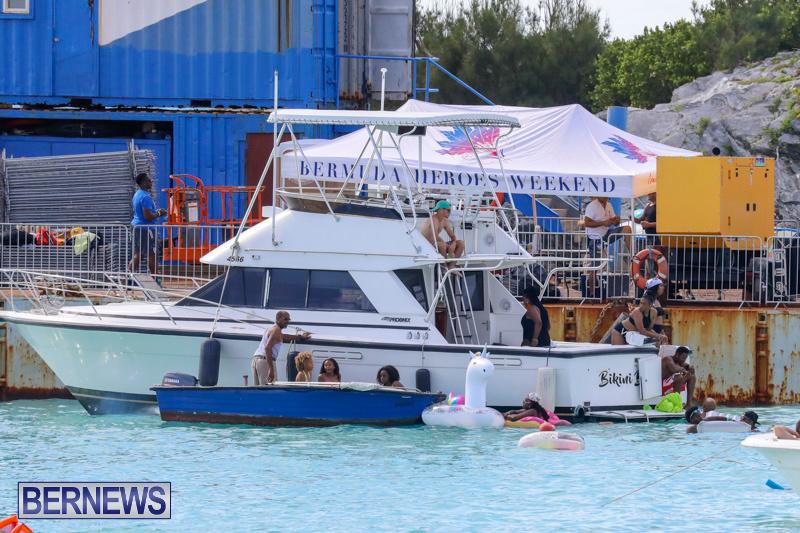 Bermuda-Heroes-Weekend-Raft-Up-June-16-2018-3421