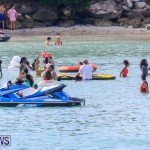 Bermuda Heroes Weekend Raft Up, June 16 2018-3440