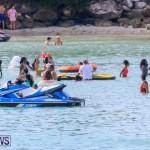 Bermuda Heroes Weekend Raft Up, June 16 2018-3440