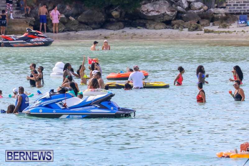 Bermuda-Heroes-Weekend-Raft-Up-June-16-2018-3440