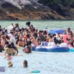 Bermuda Heroes Weekend Raft Up, June 16 2018-3459