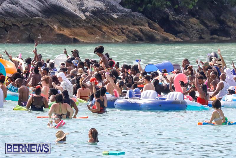 Bermuda-Heroes-Weekend-Raft-Up-June-16-2018-3459