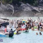 Bermuda Heroes Weekend Raft Up, June 16 2018-3471