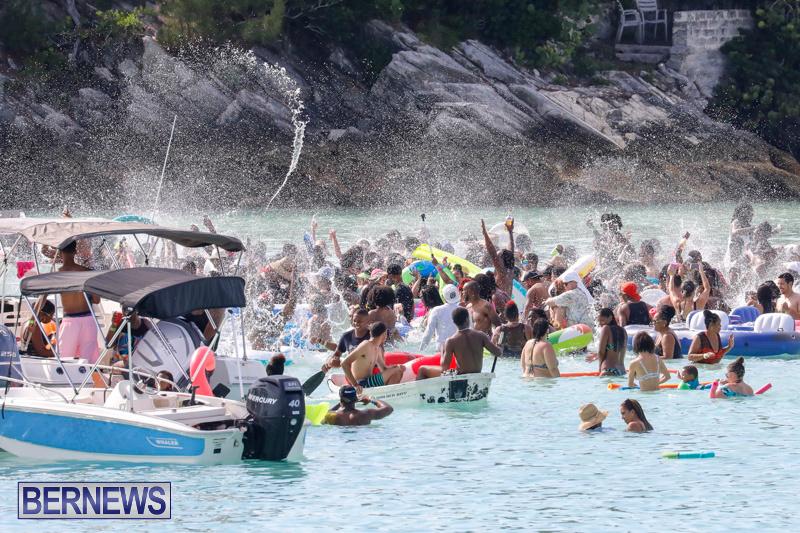 Bermuda-Heroes-Weekend-Raft-Up-June-16-2018-3471