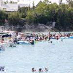 Bermuda Heroes Weekend Raft Up, June 16 2018-3483