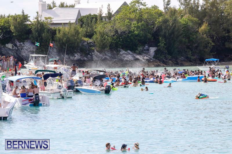 Bermuda-Heroes-Weekend-Raft-Up-June-16-2018-3483