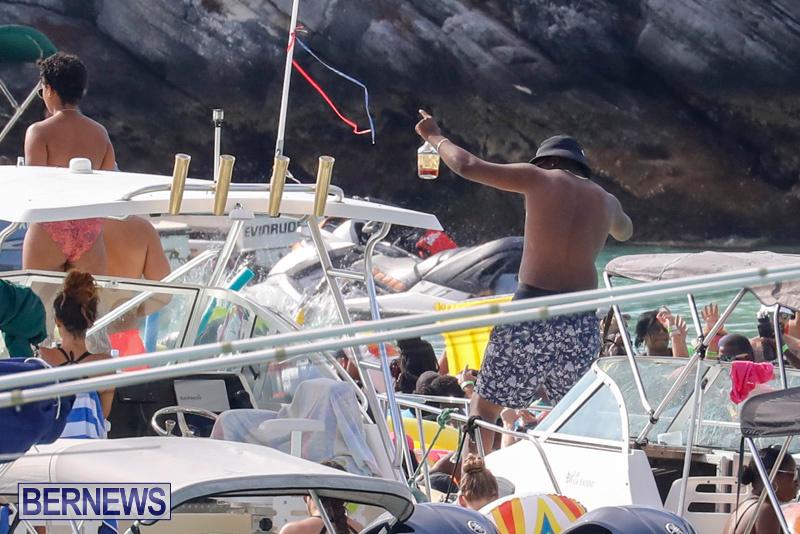 Bermuda-Heroes-Weekend-Raft-Up-June-16-2018-3487