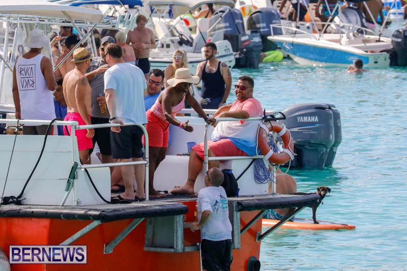 Bermuda-Heroes-Weekend-Raft-Up-June-16-2018-3489