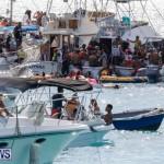 Bermuda Heroes Weekend Raft Up, June 16 2018-3517