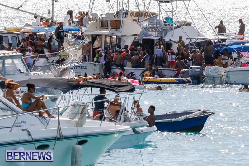 Bermuda-Heroes-Weekend-Raft-Up-June-16-2018-3517