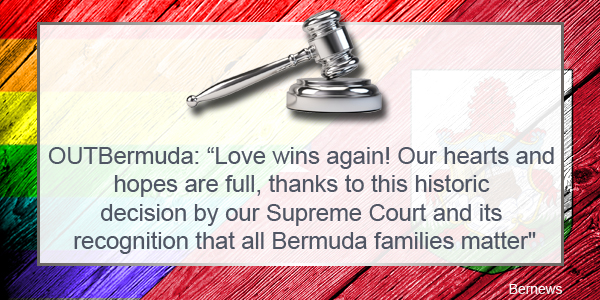Bermuda rainbow gavel 9 TC June 6 2018