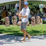 Bermudian Heartbeats Azores Day Bermuda, June 24 2018-7152