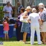 Bermudian Heartbeats Azores Day Bermuda, June 24 2018-7166