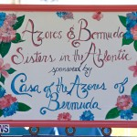 Bermudian Heartbeats Azores Day Bermuda, June 24 2018-7179