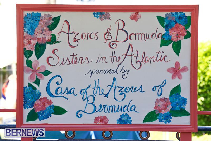 Bermudian-Heartbeats-Azores-Day-Bermuda-June-24-2018-7179